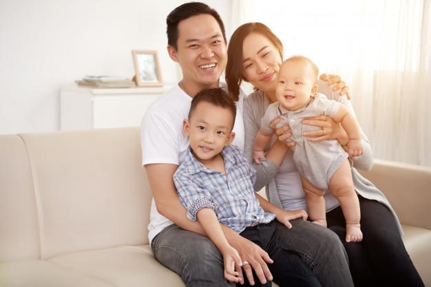 Personal Loan Melaka 1