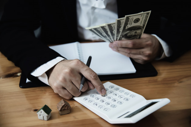 mortgage loan Melaka 1
